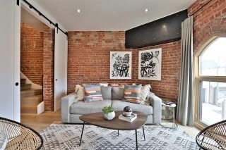 Photo 14: 40 Westmoreland Ave Unit #8 in Toronto: Dovercourt-Wallace Emerson-Junction Condo for sale (Toronto W02)  : MLS®# W4091602