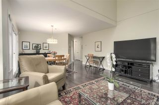 "Photo 7: 104 1989 W 1ST Avenue in Vancouver: Kitsilano Condo for sale in ""Maple Court"" (Vancouver West)  : MLS®# R2257616"