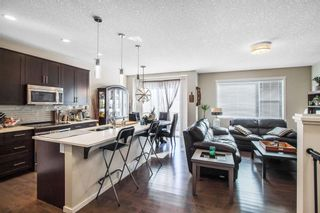 Photo 12: 459 Nolan Hill Drive NW in Calgary: Nolan Hill Detached for sale : MLS®# A1085176