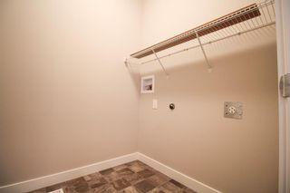 Photo 22: 106 804 Manitoba Avenue in Selkirk: R14 Condominium for sale : MLS®# 202101385