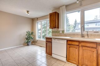 Photo 16: 31 1012 RANCHLANDS Boulevard NW in Calgary: Ranchlands House for sale : MLS®# C4117737