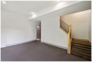 Photo 31: 87 6421 Eagle Bay Road in Eagle Bay: Wild Rose Bay House for sale (Shuswap Lake)  : MLS®# 10185422