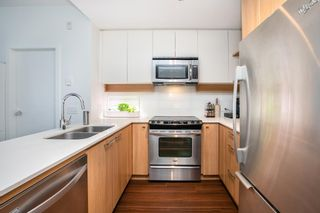 """Photo 11: 306 545 FOSTER Avenue in Coquitlam: Coquitlam West Condo for sale in """"Foster West by Mosaic"""" : MLS®# R2602882"""