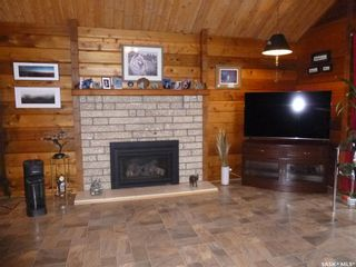 Photo 10: 608 Scarborough Street in Saskatchewan Beach: Residential for sale : MLS®# SK846982