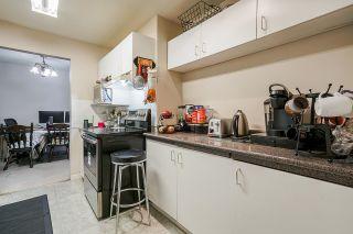 "Photo 8: 303 13771 72A Avenue in Surrey: East Newton Condo for sale in ""Newton Plaza"" : MLS®# R2621675"