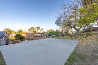 Photo 25: LA MESA House for sale : 3 bedrooms : 6066 Amarillo Ave