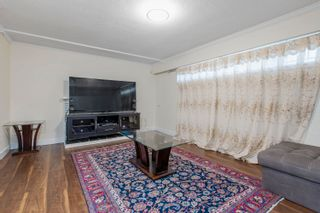 Photo 15: 1352 E 57TH Avenue in Vancouver: South Vancouver House for sale (Vancouver East)  : MLS®# R2625705