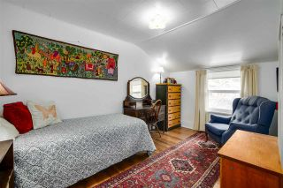 Photo 19: 928 W 21ST Avenue in Vancouver: Cambie House for sale (Vancouver West)  : MLS®# R2576661