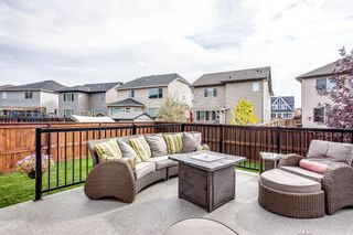 Photo 44: 187 Cranford Green SE in Calgary: Cranston Detached for sale : MLS®# A1092589