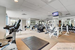 Photo 24: Townhouse for sale : 2 bedrooms : 110 W Island Ave in SAN DIEGO