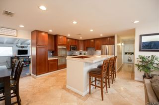 Photo 4: 24251 Larkwood Lane in Lake Forest: Residential for sale (LS - Lake Forest South)  : MLS®# OC21207211