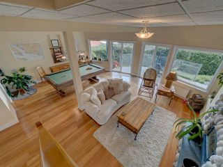 Photo 26: 481 CENTRAL Avenue in Gibsons: Gibsons & Area House for sale (Sunshine Coast)  : MLS®# R2491931