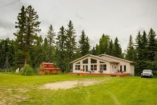 Photo 13: 6148 Township Road 314: Rural Mountain View County Detached for sale : MLS®# A1009425