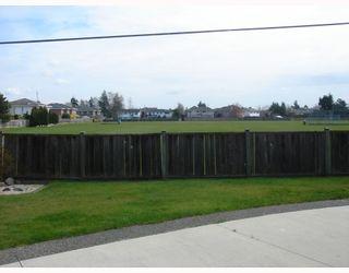 Photo 10: 5291 CALDERWOOD Crescent in Richmond: Lackner House for sale : MLS®# V761277