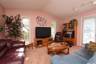 Photo 14: 121 McKee Crescent in Regina: Whitmore Park Residential for sale : MLS®# SK740847
