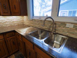 Photo 13: 234 Crescent Road W in Portage la Prairie: House for sale : MLS®# 202102253