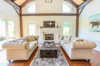 """Photo 12: 20885 0 Avenue in Langley: Campbell Valley House for sale in """"Campbell Valley"""" : MLS®# R2242565"""