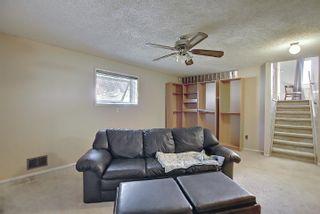 Photo 27: 8602 107 Avenue: Morinville House for sale : MLS®# E4258625