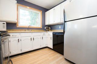 Photo 11: 27 Bonin Bay in Winnipeg: Grandmont Park House for sale (1Q)  : MLS®# 1913310