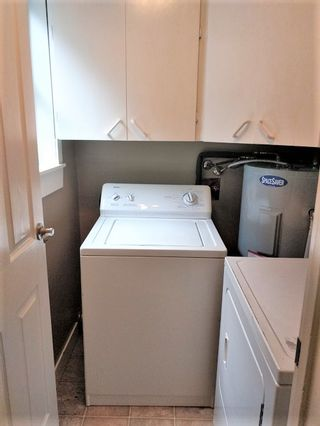 Photo 11: 2-211 Buttertubs Place in Nanaimo: Condo for rent