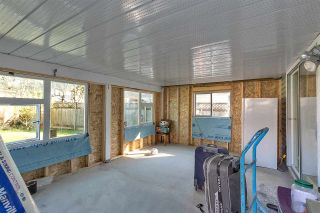 "Photo 25: 9278 154 Street in Surrey: Fleetwood Tynehead House for sale in ""BERKSHIRE PARK"" : MLS®# R2569773"
