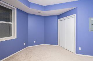 Photo 14: 110 9503 101 Avenue in Edmonton: Zone 13 Condo for sale : MLS®# E4229350