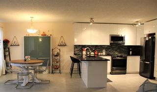 Photo 4: 201 Valarosa Place: Didsbury Detached for sale : MLS®# A1085244
