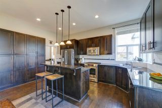 Photo 8: 1334 FIFESHIRE Street in Coquitlam: Burke Mountain House for sale : MLS®# R2559675
