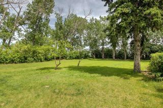 Photo 29: 31078 RANGE ROAD 20: Rural Mountain View County Detached for sale : MLS®# C4303587