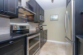 Photo 12: 409 1545 Pandora Ave in : Vi Fernwood Condo for sale (Victoria)  : MLS®# 881341