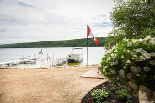Photo 5: 46 Lakeside Drive in Kipabiskau: Residential for sale : MLS®# SK859228