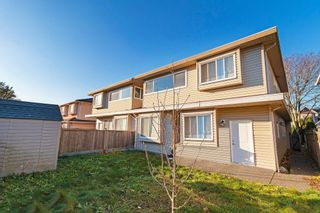 Photo 23: 7486 ELWELL Street in Burnaby: Highgate 1/2 Duplex for sale (Burnaby South)  : MLS®# R2520924