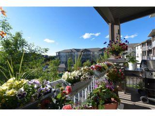 Photo 15: 313 1414 17 Street SE in Calgary: Inglewood Condo for sale : MLS®# C4063420