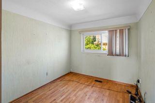 Photo 25: 2123 Church Rd in : Sk Sooke Vill Core House for sale (Sooke)  : MLS®# 884972