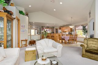 Photo 7: 23 Clubhouse Road in Sandy Hook: R26 Residential for sale : MLS®# 202124131