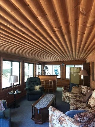 Photo 5: 24 #2 Park in Lac Du Bonnet: Tall Timber Residential for sale (R28)  : MLS®# 202100251