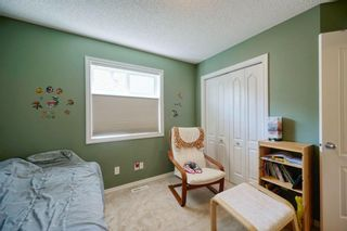 Photo 32: 323 Discovery Place SW in Calgary: Discovery Ridge Detached for sale : MLS®# A1141184
