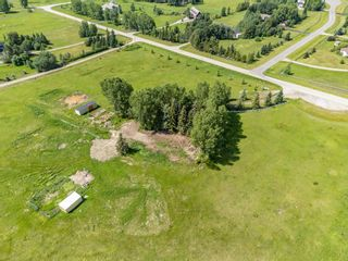 Photo 19: 190 West Meadows Estates Road in Rural Rocky View County: Rural Rocky View MD Residential Land for sale : MLS®# A1128622