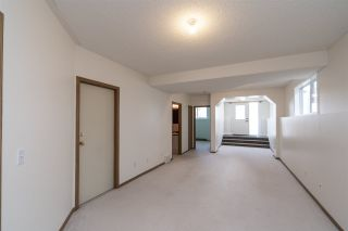 Photo 22: 1616 TOMPKINS Wynd NW in Edmonton: Zone 14 House for sale : MLS®# E4234980