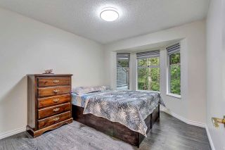 """Photo 24: 117 8060 121A Street in Surrey: Queen Mary Park Surrey Townhouse for sale in """"HADLEY GREEN"""" : MLS®# R2623625"""