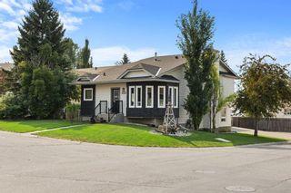 Photo 2: 209 Downey Place: Okotoks Detached for sale : MLS®# A1133204