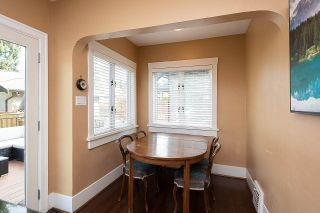 Photo 12: 3435 W 38TH Avenue in Vancouver: Dunbar House for sale (Vancouver West)  : MLS®# R2564591