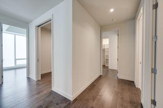 Photo 5: 4501 10360 102 Street NW: Edmonton Condo for sale
