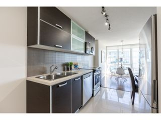 """Photo 9: 3510 13688 100 Avenue in Surrey: Whalley Condo for sale in """"One Park Place"""" (North Surrey)  : MLS®# R2481277"""