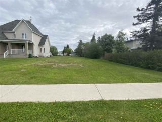 Photo 3: 10728 102 Street: Westlock Vacant Lot for sale : MLS®# E4226479
