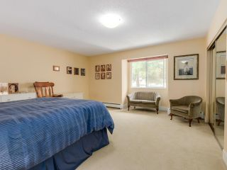 "Photo 13: 5184 SAPPHIRE Place in Richmond: Riverdale RI House for sale in ""RIVERDALE"" : MLS®# R2078811"