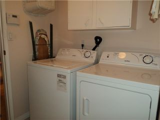 Photo 9: 12203 207A Street in Maple Ridge: Northwest Maple Ridge House for sale : MLS®# V923101