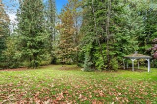 """Photo 27: 11840 267 Street in Maple Ridge: Northeast House for sale in """"267TH ESTATES"""" : MLS®# R2625849"""