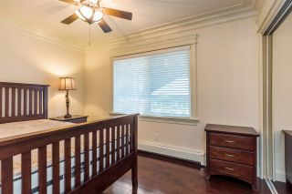 Photo 19: 13788 32 Avenue in Surrey: Elgin Chantrell House for sale (South Surrey White Rock)  : MLS®# R2556875