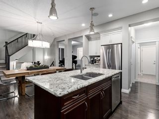 Photo 11: 86 ASCOT Crescent SW in Calgary: Aspen Woods Detached for sale : MLS®# A1128305